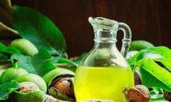 Настойка грецкого ореха: применение, польза ивред, рецепты наводке исамогоне