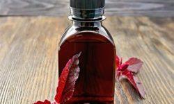 Амарантовое масло: польза и вред, лечебные свойства, отзывы