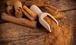 Корица: полезные свойства и противопоказания, рецепты, применение в лечении сахарного диабета