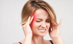 Народные средства от головной боли - как избавиться и снять боль