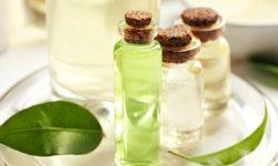 Масло чайного дерева: свойства и применение от грибка ногтей, псориаза, бородавок, в гинекологии и при вирусных болезнях