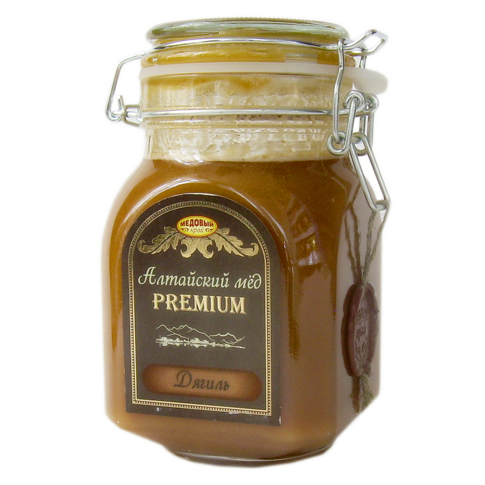Дягиль: лечебные свойства и противопоказания, применение корней растения, масла и меда