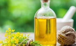 Рапсовое масло: вред ипольза, химический состав, изчего делают, применение вмедицине, косметологии, кулинарии + отзывы