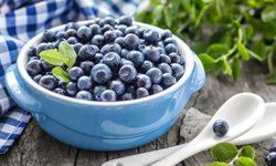 Голубика: полезные свойства ипротивопоказания, рецепты применения настойки, отвара, сока