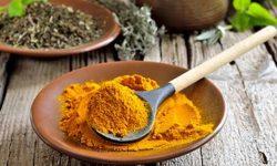 Куркума: полезные свойства и противопоказания, характеристика растения, варианты использования, рецепты и отзывы