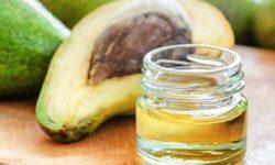 Масло авокадо: свойства иприменение для лица иволос, влечебных целях, вкулинарии, польза ивред, противопоказания + отзывы