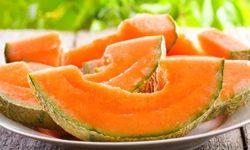 Дыня: польза и вред, противопоказания, калорийность, лечебные свойства, рецепты заготовок на зиму