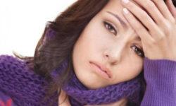 Гнойная ангина: лечение в домашних условиях