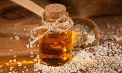 Кунжутное масло: полезные свойства и противопоказания, применение в косметических целях и в пищу, отзывы