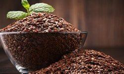 Семена льна для похудения: как принимать всухом виде, отвар, настой, кисель, кашу, отличия белых икоричневых, противопоказания, эффект