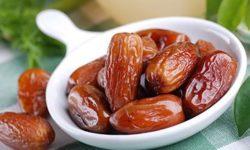 Финики: польза и вред, калорийность сушеных плодов, целебные свойства для женщин и мужчин, особенности применения