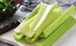 Сельдерей для похудения: рецепты соков, супов, салатов, отзывы об эффективности