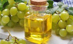 Масло виноградных косточек: свойства и применение для лица и волос, тела и ногтей, рецепты и отзывы