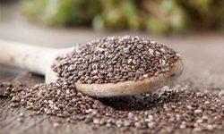 Семена чиа: полезные свойства и противопоказания, как принимать для похудения и красоты, отзывы об эффективности